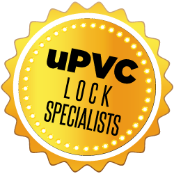 upvc lock specialists